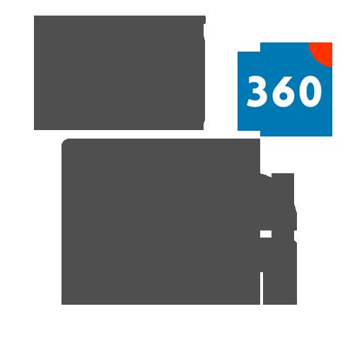 Virtualni ogled apartma
